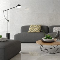 Crepuscolo Marble Pearl Polished Tile