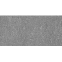 Rak Lounge Anthracite Polished 30 x 60cm