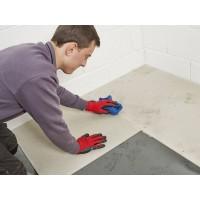 Pro Cement Tile Backer Board