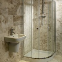Imperial Light (Bevelled Edge) Polished Marble W&F 610x406mm