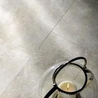 Platinum Polished Marble W&F 610x406mm