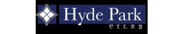 Hyde Park Tiles Stoke-on-Trent